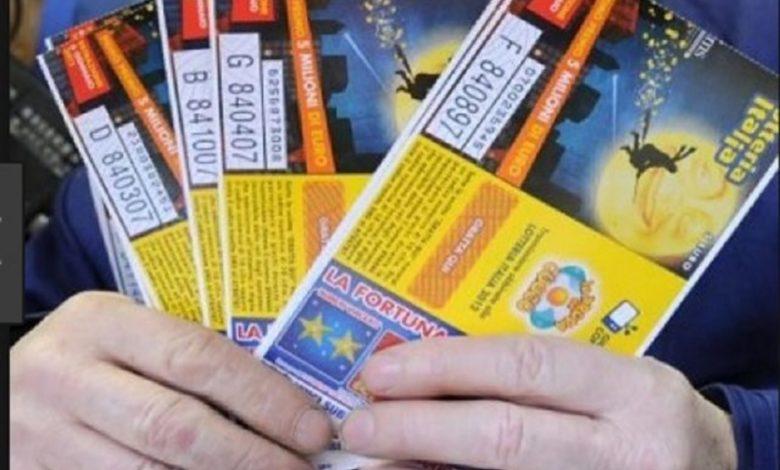 lotteria-italia-foggia
