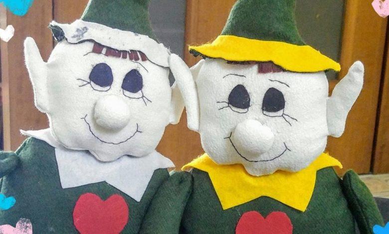 roseto-valfortore-elfi