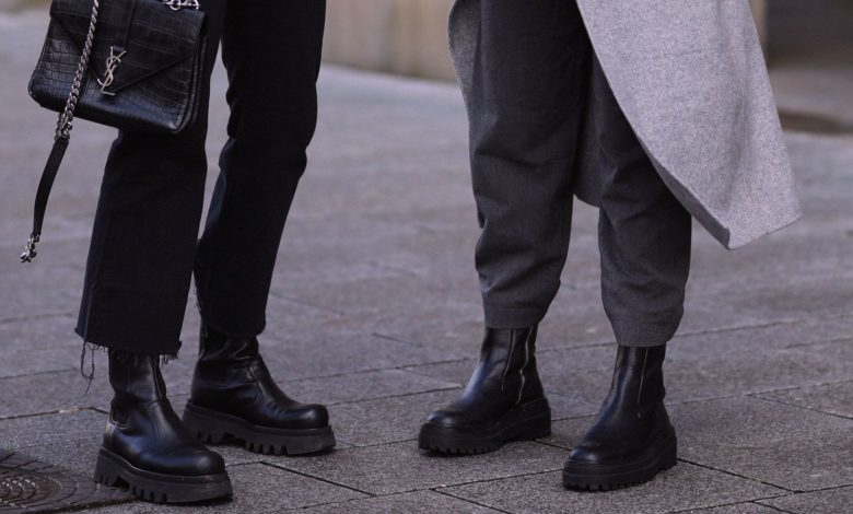 scarpe-moda-donna