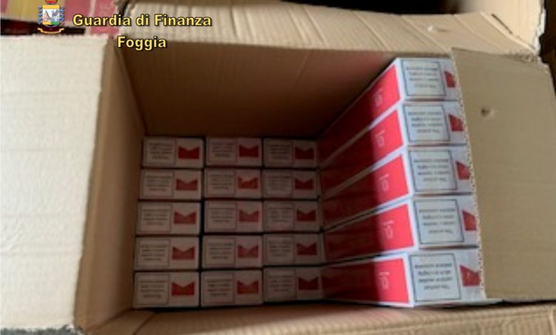 manfredonia-contrabbando-sigarette