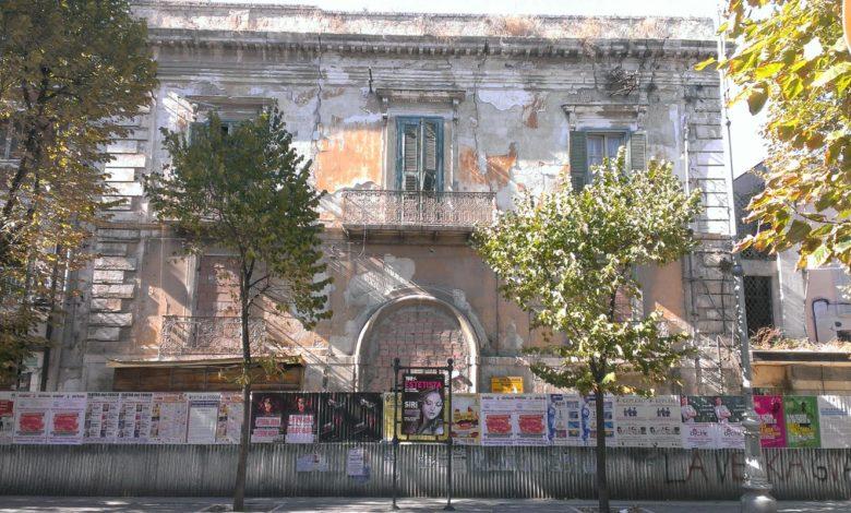 foggia-centro-storico