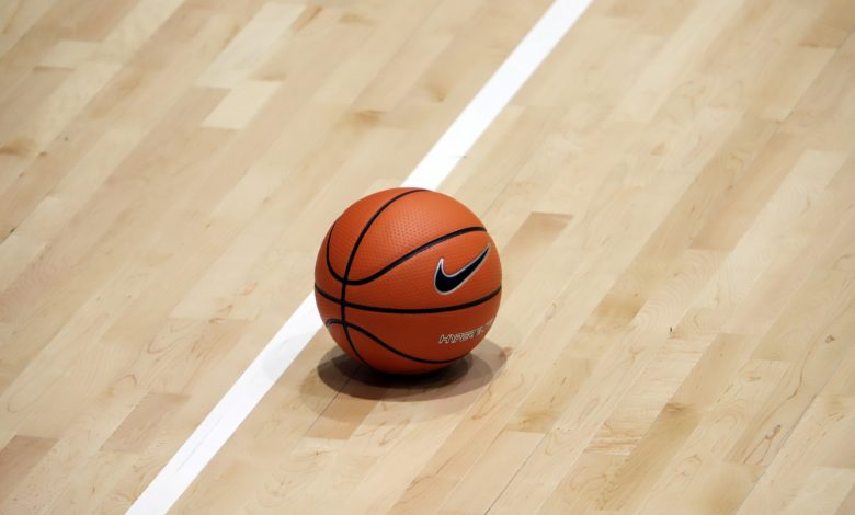 basketball-diamond-foggia