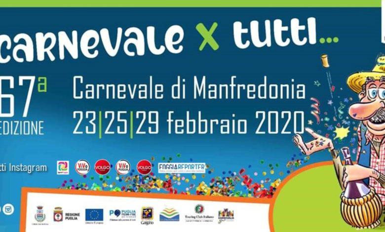 carnevale-manfredonia(1)