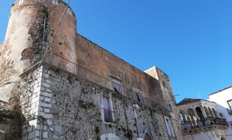 castello-san-nicandro