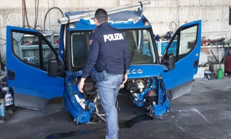 cerignola-arresti