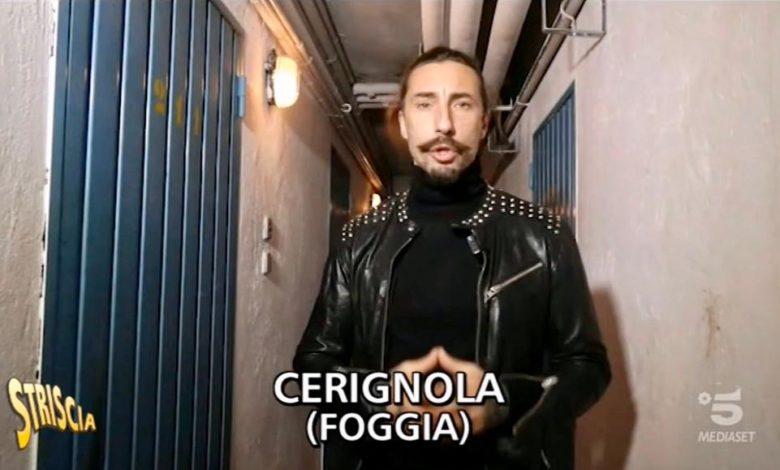 cerignola-brumotti-striscia