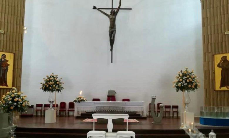 foggia-chiesa-sant-antonio