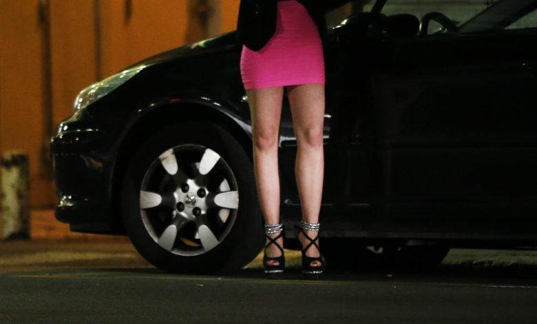 foggia-controlli-prostituzione