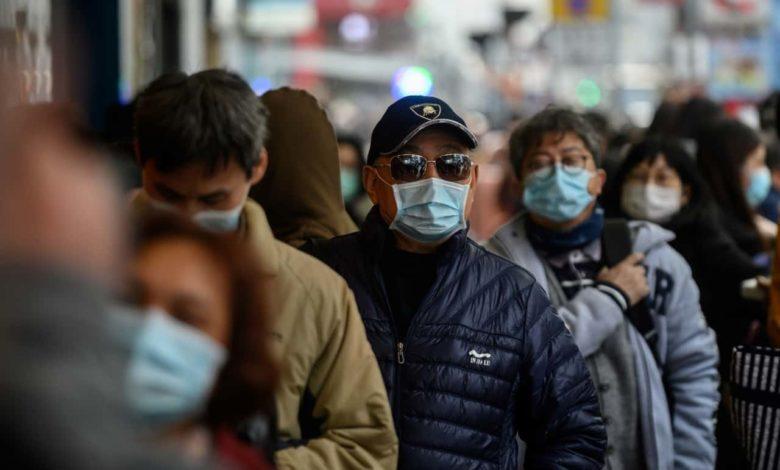 foggia coronavirus asl