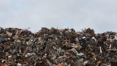 Photo of 9,4 milioni alla Puglia dal ministro Costa per le bonifiche dei siti inquinati abbandonati