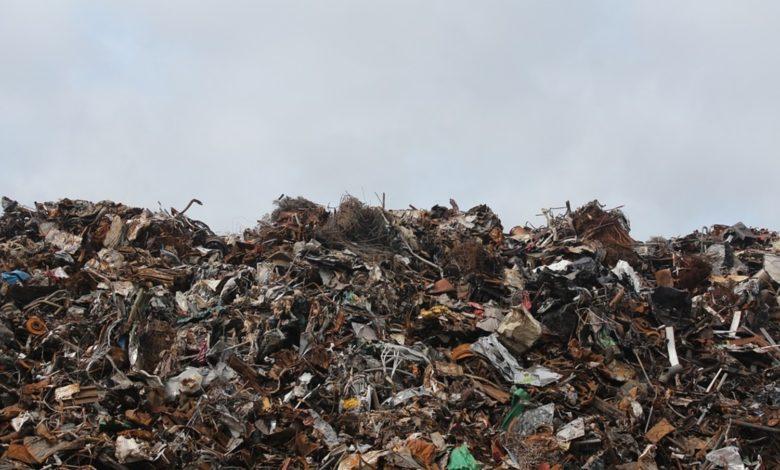 gargano-rifiuti-illeciti