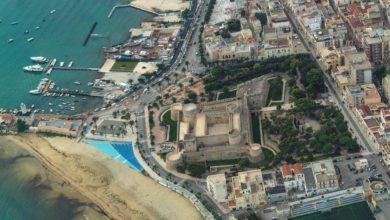 Photo of Energas a Manfredonia, no della Regione alla realizzazione del più grande deposito di GPL di Europa
