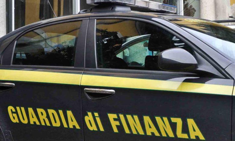 manfredonia-donna-arrestata