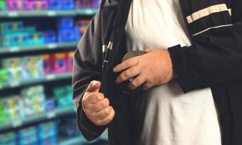 san-severo-ladro-supermercato