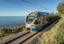 Photo of Arriva il treno diretto Bari-Gargano: venerdì la prima corsa