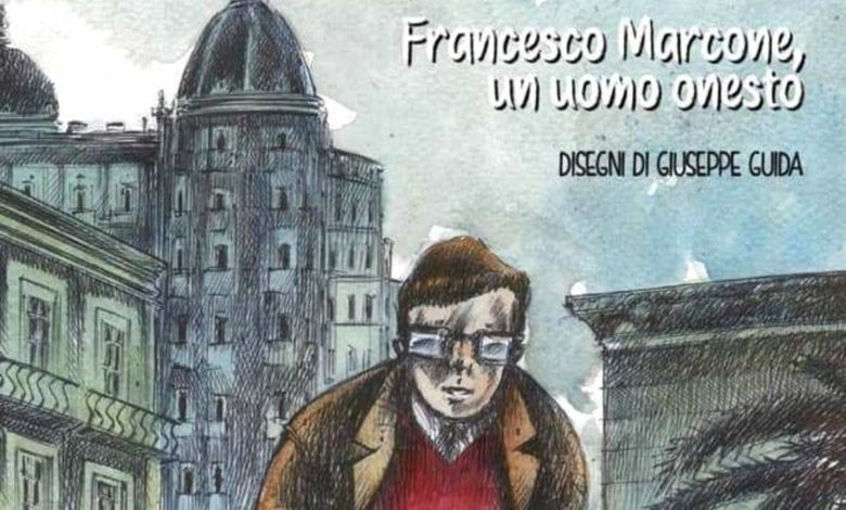 foggia-francesco-marcone-graphic-novel