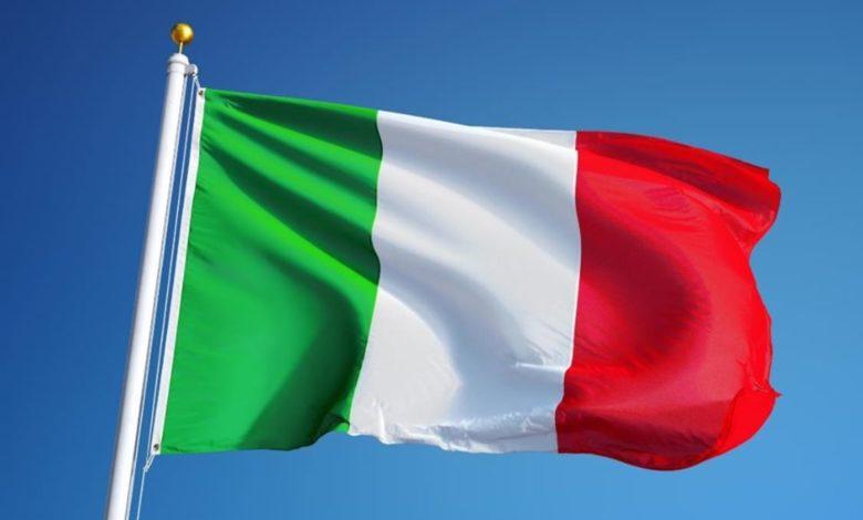 unità di italia