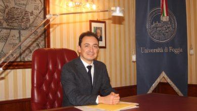 Photo of Cresce l'offerta formativa dell'Università di Foggia: 10 nuovi corsi di laurea