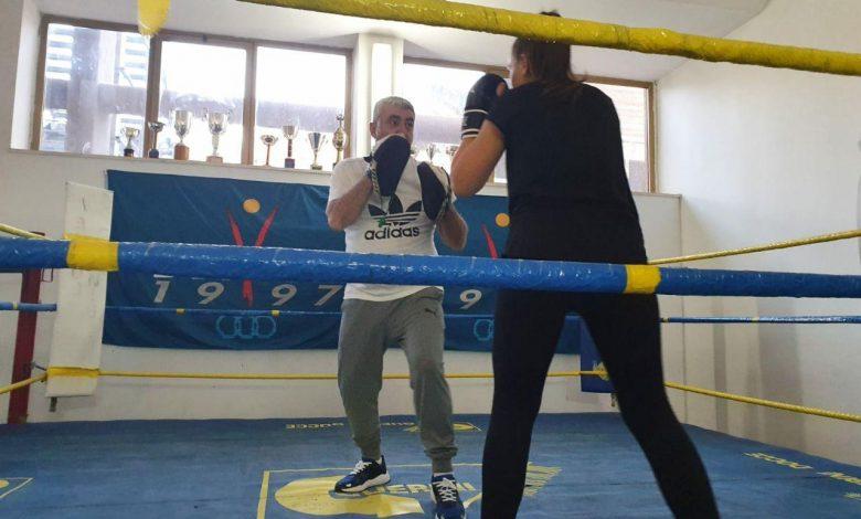 Simona Nardillo