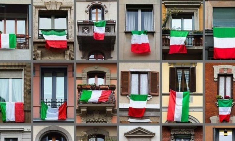 bandiere-balconi(1)