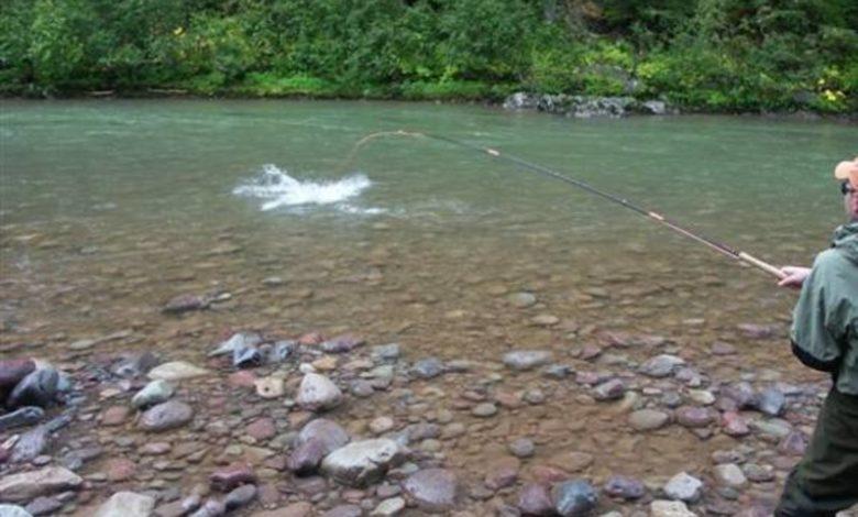 carapelle-pesca-torrente