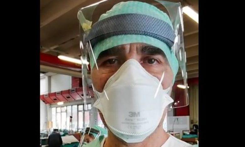 medico-foggiano-brescia