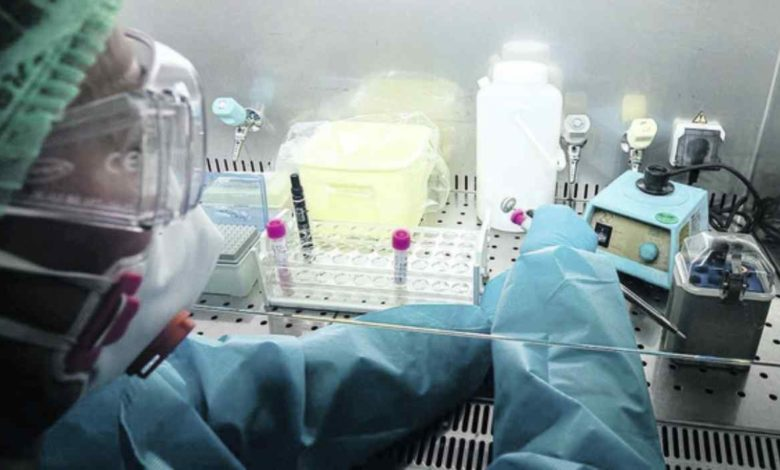 coronavirus-farmaco-puglia