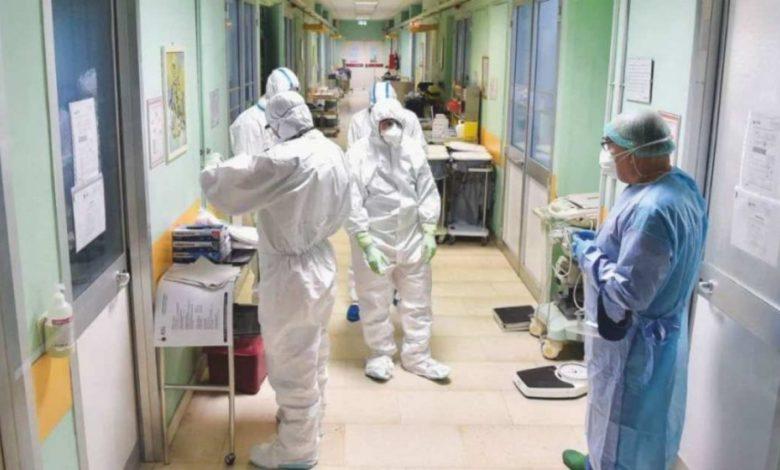 coronavirus-puglia-decessi