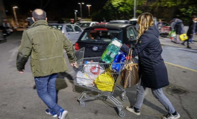 coronavirus-supermercati