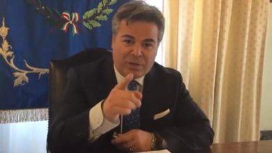 """Photo of Pd Foggia dopo le dimissioni di Landella: """"Il peggiore sindaco degli ultimi 30 anni"""""""
