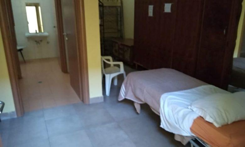 foggia-dormitorio(2)