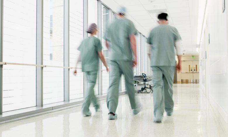 foggia-infermieri-riuniti