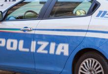 Photo of Tra maggio e giugno 7 fogli di via obbligatori nel Foggiano nei confronti di soggetti pregiudicati  e con precedenti
