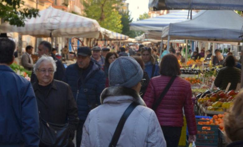 foggia-mercato