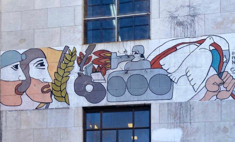 foggia-murales