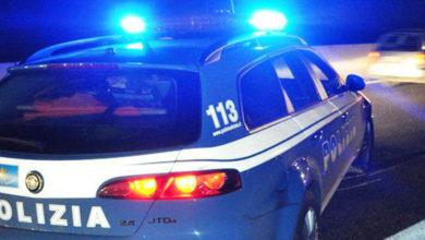 Photo of Alto impatto a Cerignola, controllate oltre 600 persone: arresti e denunce