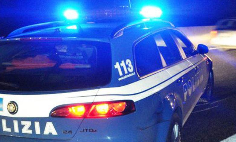 foggia-polizia-inseguimento