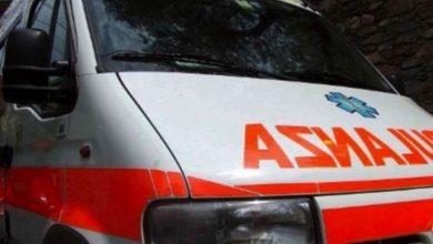 Photo of Foggia, tragedia sulla Statale 90: morta una giovane ragazza