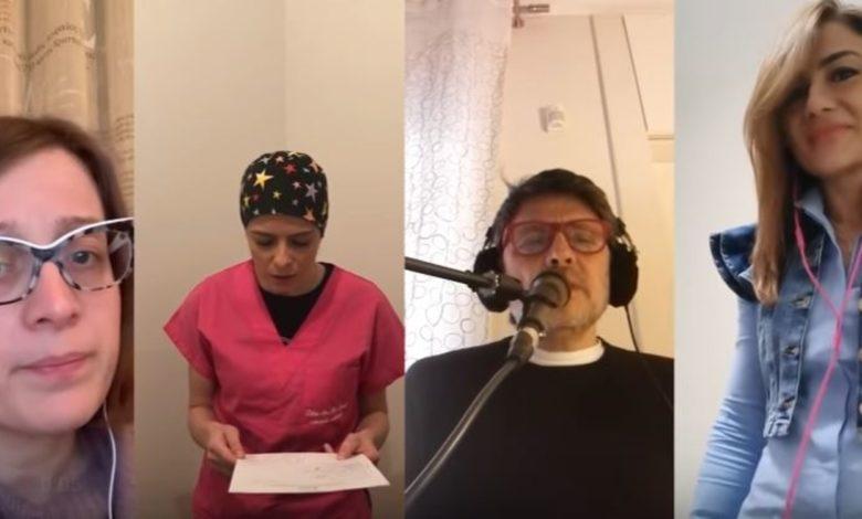 medici-foggia-video-il-mio-canto-libero