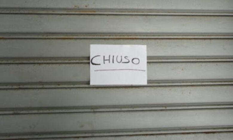 monte-negozi-chiusi
