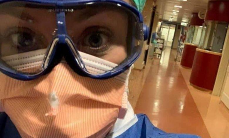 puglia-infermiera