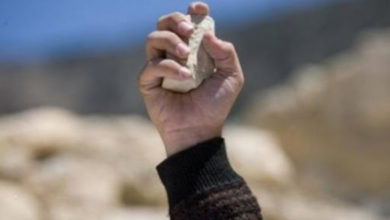 Photo of Foggia, si divertono a lanciare sassi da un cavalcavia sulla SS655: individuati due 13enni