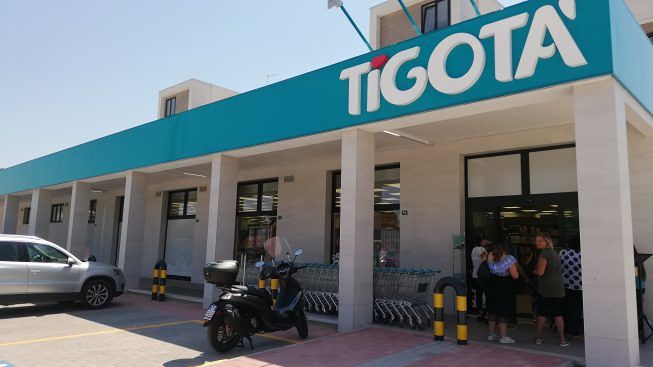 TigotaFg