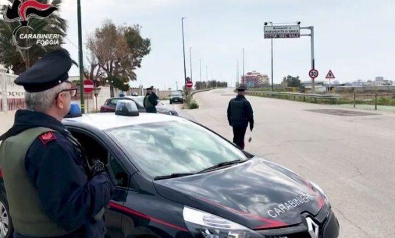 carabinieri-margherita-di-savoia