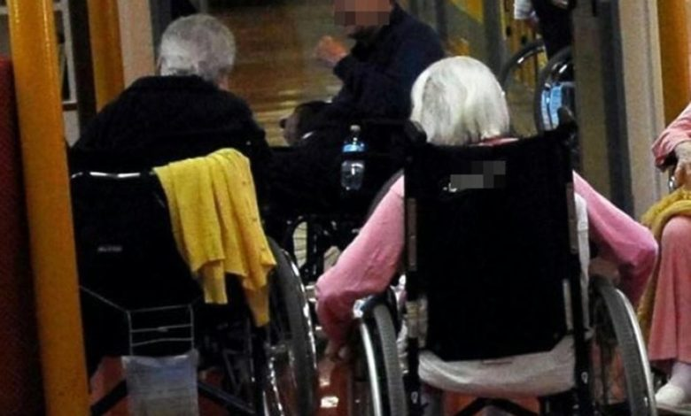 casa-di-riposo-anziani-covid