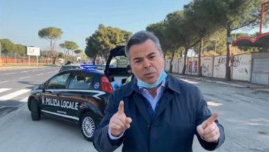 Photo of Foggia, nuova ordinanza del sindaco Landella: restrizioni, chiusure e divieti