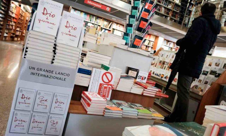 foggia-librerie-riaprono