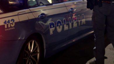 """Photo of """"Alto Impatto"""" a Cerignola, arresti e denunce: controllate 2000 persone"""