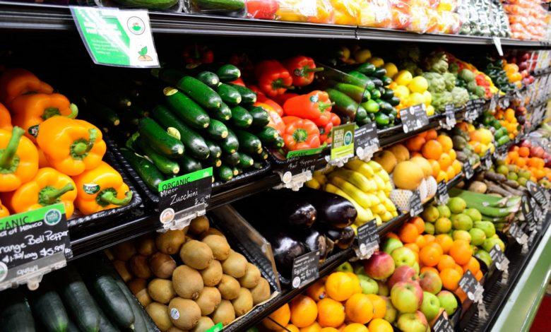 frutta-e-verdura-puglia