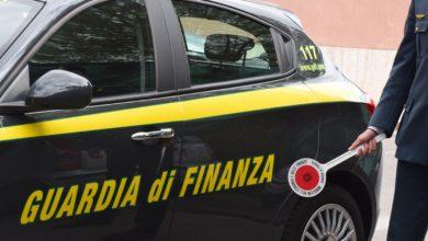 """Photo of Foggia, positivo al Covid va in giro per svolgere """"faccende private"""": denunciato 67enne"""